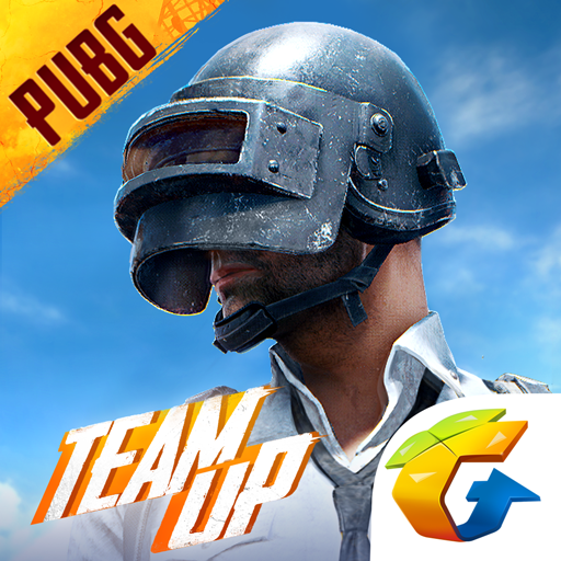 PUBG MOBILE – Apps on Google Play