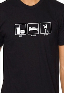 Tshirt Design Ideas - Android Apps on Google Play