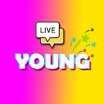 Free Young Live Me Chat 2019 Guide 3.0