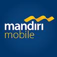 mandiri mobile icon