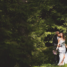 Wedding photographer Yuliya Shik (Cuadro-f). Photo of 17.08.2013