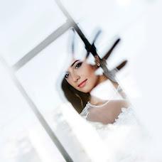 Wedding photographer Yuliya Velichko (Julija). Photo of 11.10.2017