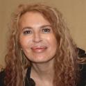 Dra. Margarita Dalale icon