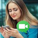 Online Chat Desi Girls - Girls Chat Meet Free icon