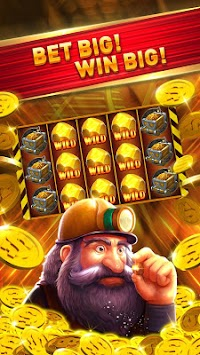 Royal Slots 2017: Casino Slots apk screenshot