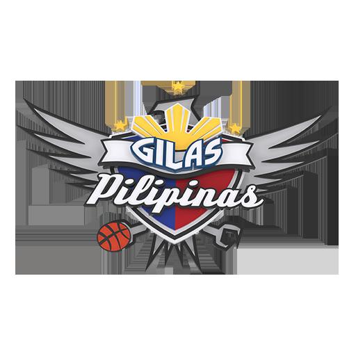 Gilas Pilipinas - Official App 運動 App LOGO-APP開箱王