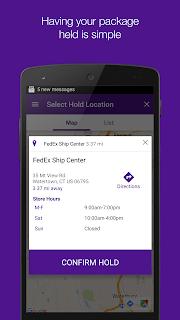 FedEx screenshot 03