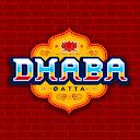 Dhaba at Atta, Sector 18, Noida logo