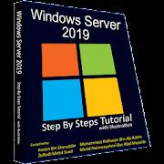 Windows Server 2019 Tutorial