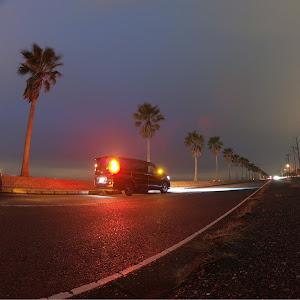 ステップワゴンスパーダ RP5 G EX Honda SENSINGのカスタム事例画像 ゆーとさんの2019年01月18日06:59の投稿