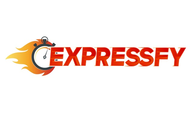 Expressfy - Import Product Aliexpress Shopify