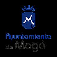 Mogán APK icon