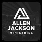 Allen Jackson Ministries icon