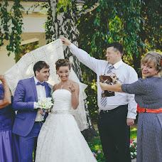 Wedding photographer Katerina Kiko (kikograph). Photo of 12.02.2015