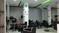 Green Trends-Unisex Hair And Style Salon photo 2