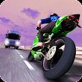 Moto Traffic Race 2: Multiplayer download