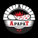 АрараТ - доставка еды icon