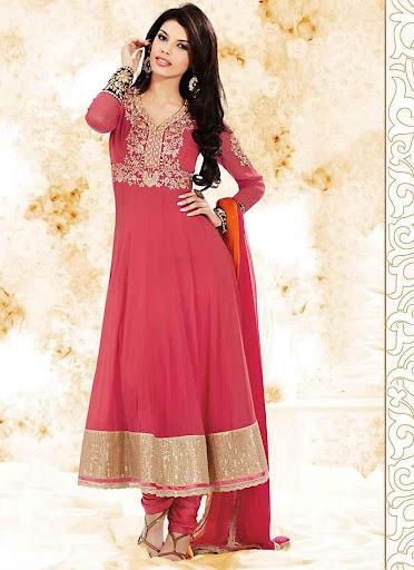 Women Salwar Kameez Designs