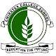 Download Emirates College For PC Windows and Mac