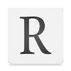The Reporter for Android icon
