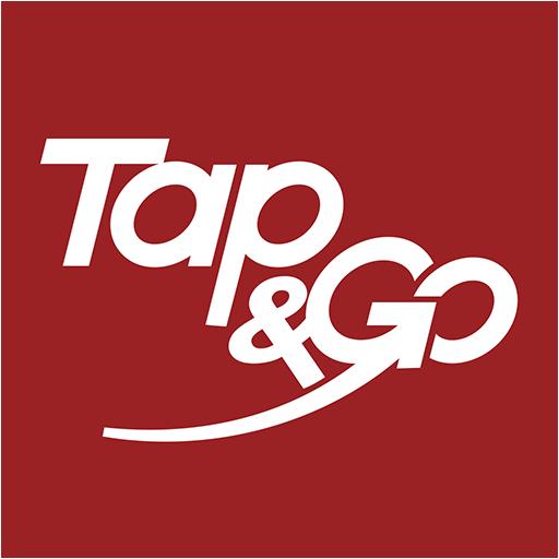 Tap & Go