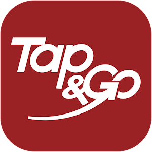 Tap Amp Go Android Apps On Google Play