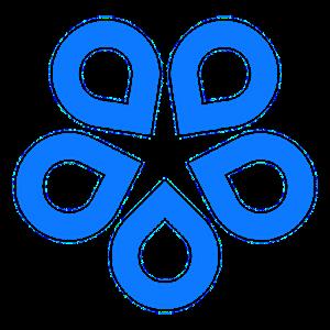 Alcosystems Enterprise