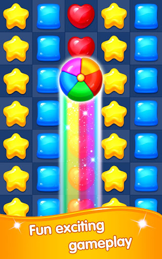 Candy Star Break 1.3.3125 screenshots 21