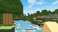 Survival Colonyのおすすめ画像1