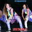 تحميل  Zumba Dance