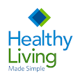 Healthy Living Made Simple