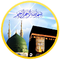 Makkah Madina LWP New icon