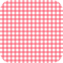 Gingham HD Wallpaper APK icon