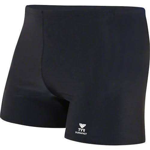 TYR Square Leg Men's Swimsuit