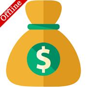 POCKET MONEY\u2122-\u272aEXPENSE TRACKER \u272a MONEY MANAGER