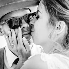 Wedding photographer Lucia Kerida (keridafoto). Photo of 09.02.2019
