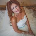Татьяна Штабнова