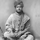 The Great Swami Vivekananda