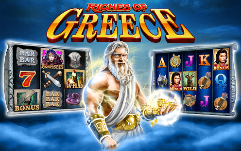 Spiele Hand Of God - Video Slots Online