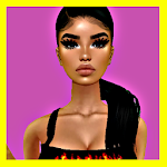 Clue for IMVU icon