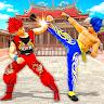 com.fgz.us.prisoner.ring.fighting.arena.tag.team.wrestling