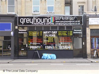 Greyhound printing copying on whiteladies road printers in printers in clifton bristol reheart Image collections