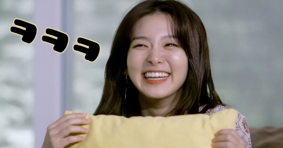 Seulgi-Laughing-Featured-Image