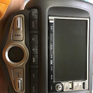 フィット GD1 GBA-GD1のカスタム事例画像 あぼりさんの2018年06月30日17:16の投稿