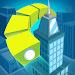 Boas.io Snake vs City icon