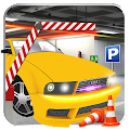 Real Car Parking - Learn Driving
