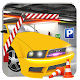 Real Car Parking - Learn Driving (game)