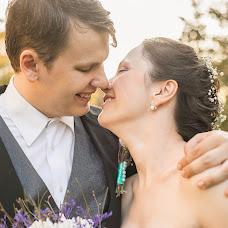 Wedding photographer Viktoriya Nikitina (ViktoryN). Photo of 16.06.2015