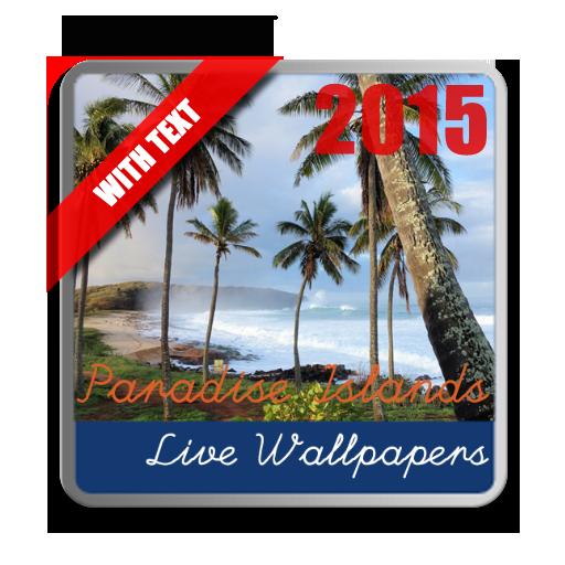 72+ Paradise Island Live Wallpaper Apk - Download Paradise