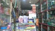 Himalaya Medical And General Stores photo 1